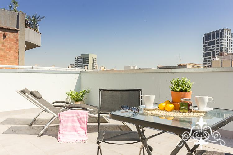 home staging anna garcia terraza